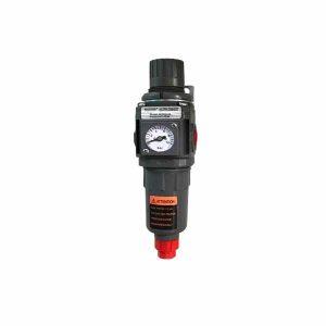Giảm áp tách khí AFR30-02