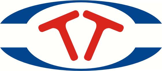 Van Tân Thành